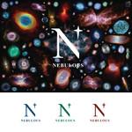 Nebulous Woodworking Logo - Entry #85
