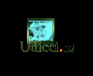 Udicci.tv Logo - Entry #69