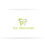 TLC Dentistry Logo - Entry #80