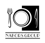 Nabors Group Logo - Entry #49