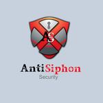 Security Company Logo - Entry #123