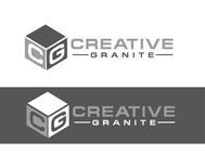 Creative Granite Logo - Entry #32