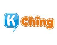 KaaaChing! Logo - Entry #182