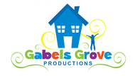 Gables Grove Productions Logo - Entry #119