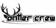 Antler Crew Logo - Entry #17
