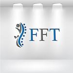 FFT Logo - Entry #53