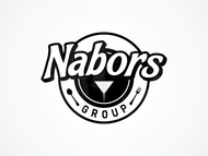 Nabors Group Logo - Entry #63
