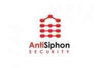 Security Company Logo - Entry #175