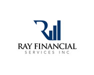Ray Financial Services Inc Logo - Entry #29