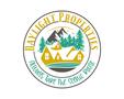 Daylight Properties Logo - Entry #224