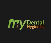 myDentalHygienist Logo - Entry #158