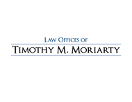 Law Office Logo - Entry #4
