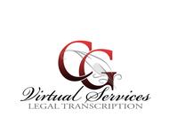 CGVirtualServices Logo - Entry #65