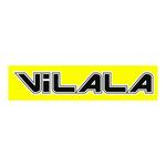 Vilala Logo - Entry #149