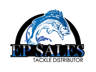 Fishing Tackle Logo - Entry #11
