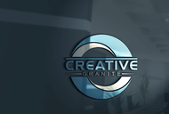 Creative Granite Logo - Entry #51
