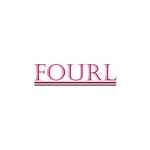 Four love Logo - Entry #67