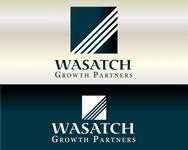 WCP Design Logo - Entry #76