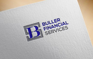 Buller Financial Services Logo - Entry #283