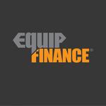 Equip Finance Company Logo - Entry #67