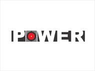 POWER Logo - Entry #117