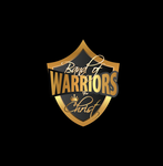 Band of Warriors For Christ Logo - Entry #9