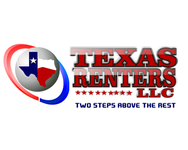 Texas Renters LLC Logo - Entry #73