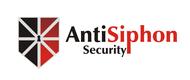 Security Company Logo - Entry #59