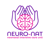 Neuro-Nat Logo - Entry #145