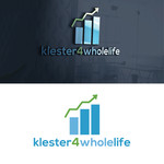 klester4wholelife Logo - Entry #21