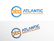Atlantic Benefits Alliance Logo - Entry #143