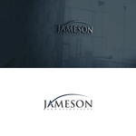 Jameson and Associates Logo - Entry #120