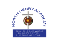 North Henry Academy Logo - Entry #37