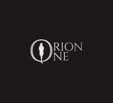 ORION ONE Logo - Entry #35