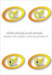 CareInsight Logo - Entry #27