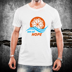 Sea of Hope Logo - Entry #95