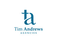 Tim Andrews Agencies  Logo - Entry #80