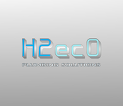 Plumbing company logo - Entry #58