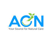 ACN Logo - Entry #167