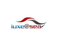 LUXE@SEA Logo - Entry #89