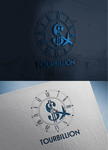 Tourbillion Financial Advisors Logo - Entry #88