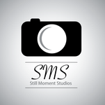 Still Moment Studios Logo needed - Entry #51