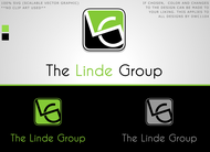 The Linde Group Logo - Entry #132