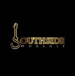 Southside Worship Logo - Entry #16
