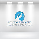 Pathway Financial Services, Inc Logo - Entry #160