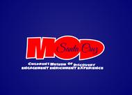 MOD Logo - Entry #99