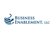 Business Enablement, LLC Logo - Entry #196