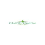 Clearpath Financial, LLC Logo - Entry #277