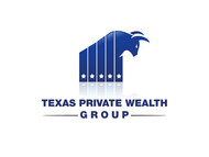 Texas Private Wealth Group Logo - Entry #63