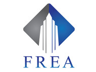 Florida Real Estate Advisors, Inc.  (FREA) Logo - Entry #1